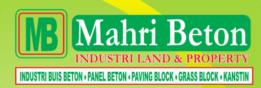 Mahri Beton